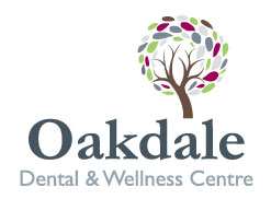 Oakdale Dental and Wellness